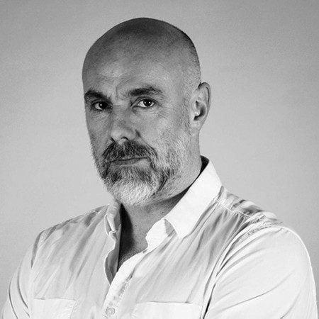 Petr Hanisch