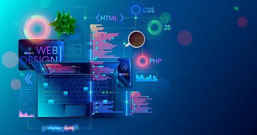 Kolik obvykle stojí vytvoření webové stránky?